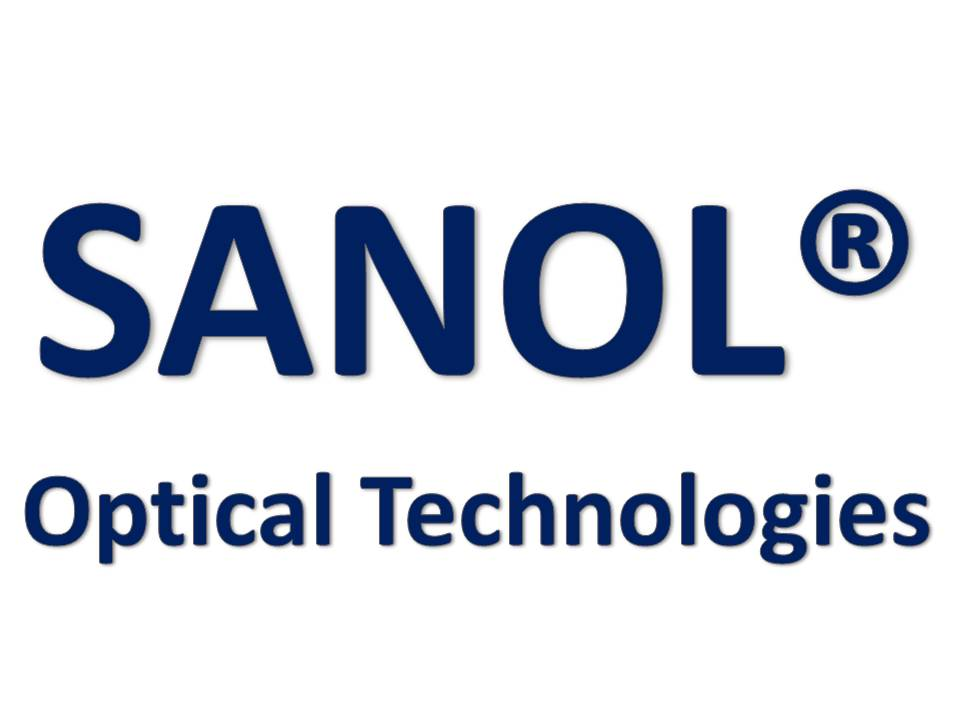 Sanol® Optical